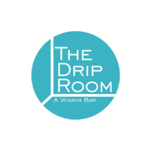 The Drip Room Careers and Employment   Indeed.com