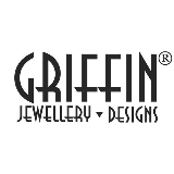 Griffin Jewellery Designs