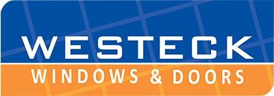 Westeck Windows and Doors logo