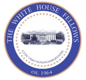 White House Fellows Foundation and Association