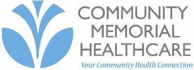 Community Memorial Healthcare