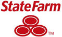 Jeff Cooke Insurance Agency Ltd - State Farm