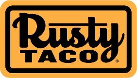 Rusty Taco Scottsdale