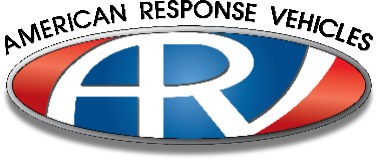 American Response Vehicles Inc.