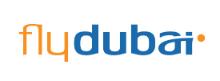 http://get2gulf.com/company/flydubai