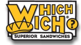 Working at which wich superior sandwiches in eden prairie mn which wich superior sandwiches employee reviews in eden prairie mn publicscrutiny Image collections