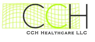 CCH Healthcare