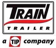 Train Trailer Rentals Ltd