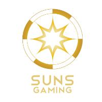 suns gaming inc entry level marketing specialist salaries in the