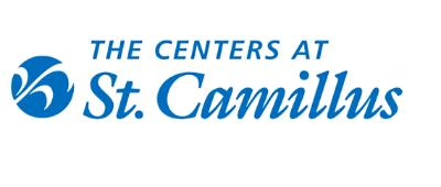 St. Camillus Home Care Agency