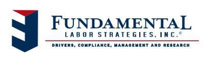 Fundamental Labor Strategies