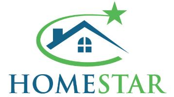 HomeStar Remodeling