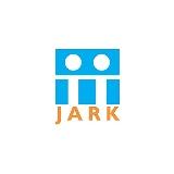Jark logo