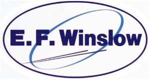E.F. Winslow Plumbing & Heating Co., Inc.