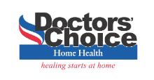 Doctors' Choice