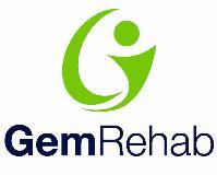 Gem Rehab