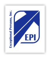 Exceptional Persons, Inc. (EPI)