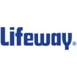 Lifeway Wisconsin