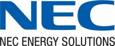 NEC Energy Solutions, Inc.