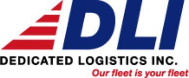 CDL A Local Shuttle Driver $5K Sign On - Hudson, WI - Dedicated Logistics, Inc. - Hudson, WI thumbnail