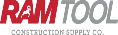 Ram Tool Construction Supply Co.