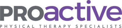 ProActive Physical Therapy Specialists