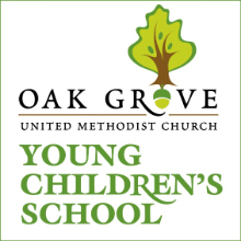 oak grove preschool oak grove children s school careers and employment 214