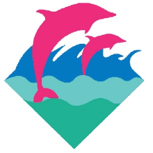 Pink Dolphin Clothing Careers and Employment | Indeed.com