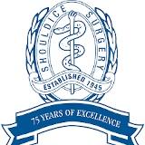 Shouldice Hospital logo