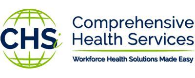 Comprehensive Health Services