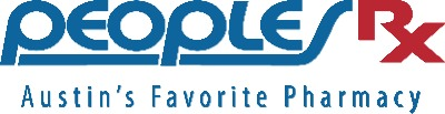 Peoples Rx – Austin's Favorite Pharmacy