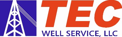TEC Well Services, LLC