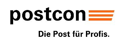Postcon-Logo