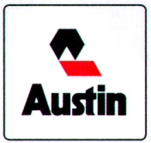 Austin Industries Careers And Employment Indeed Com
