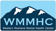 Western Montana Mental Health Center