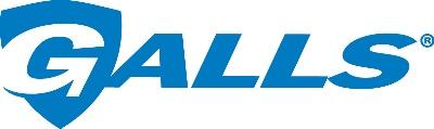 Galls LLC
