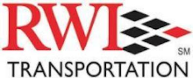 RWI Transportation Inc.