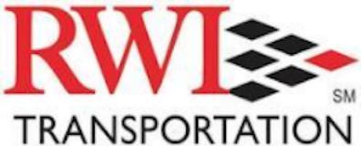 RWI Transportation Inc.