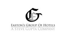 Easton's Group of Hotels Inc.