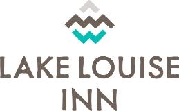 Logo Lake Louise Inn