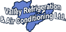 Valley Refrgeration & Air Conditioning Ltd.