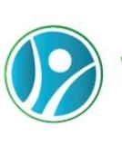 Logo Wellness Pharmacy