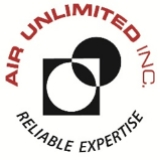 Air Unlimtied Inc logo