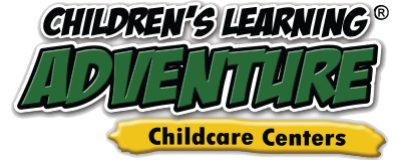 Children's Learning Adventure