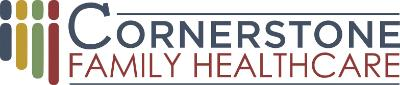 Cornerstone Family Healthcare