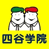 ブレーンバンク株式会社のロゴ