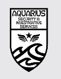 Aquarius Security and Investigative Services