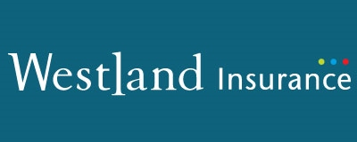 Westland Insurance Group