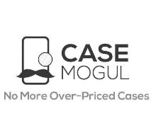 CaseMogul logo