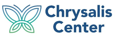Chrysalis Center Inc. - go to company page